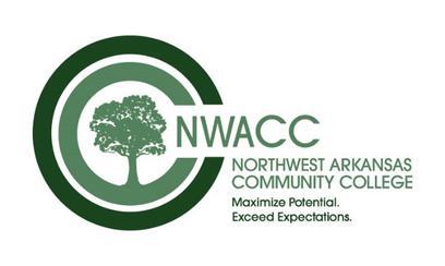 NWACC_New_updated_Logo.jpg