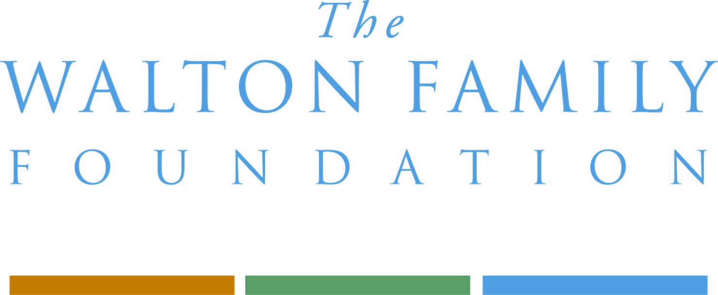 Walton Family Foundation logo-highres (2).jpg