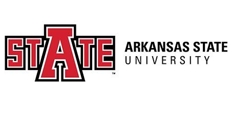 University-Logo-horizontal-for-Web.jpg