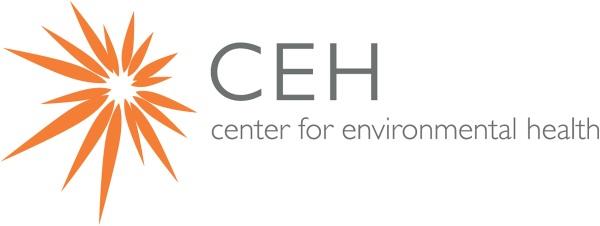 Center for Environmental Health.jpg