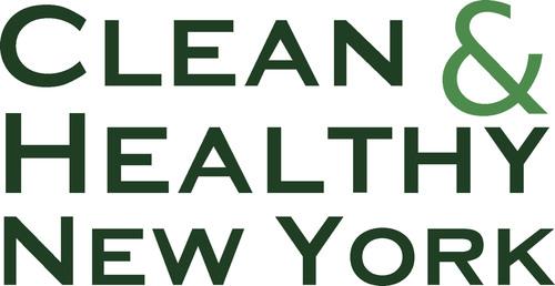 Clean + Healthy New York.jpg