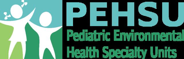 Pediatric Environmental Health Specialty Unit.png
