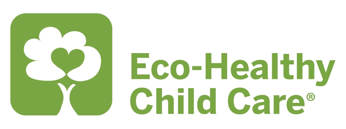 Eco Healthy Child Care.png