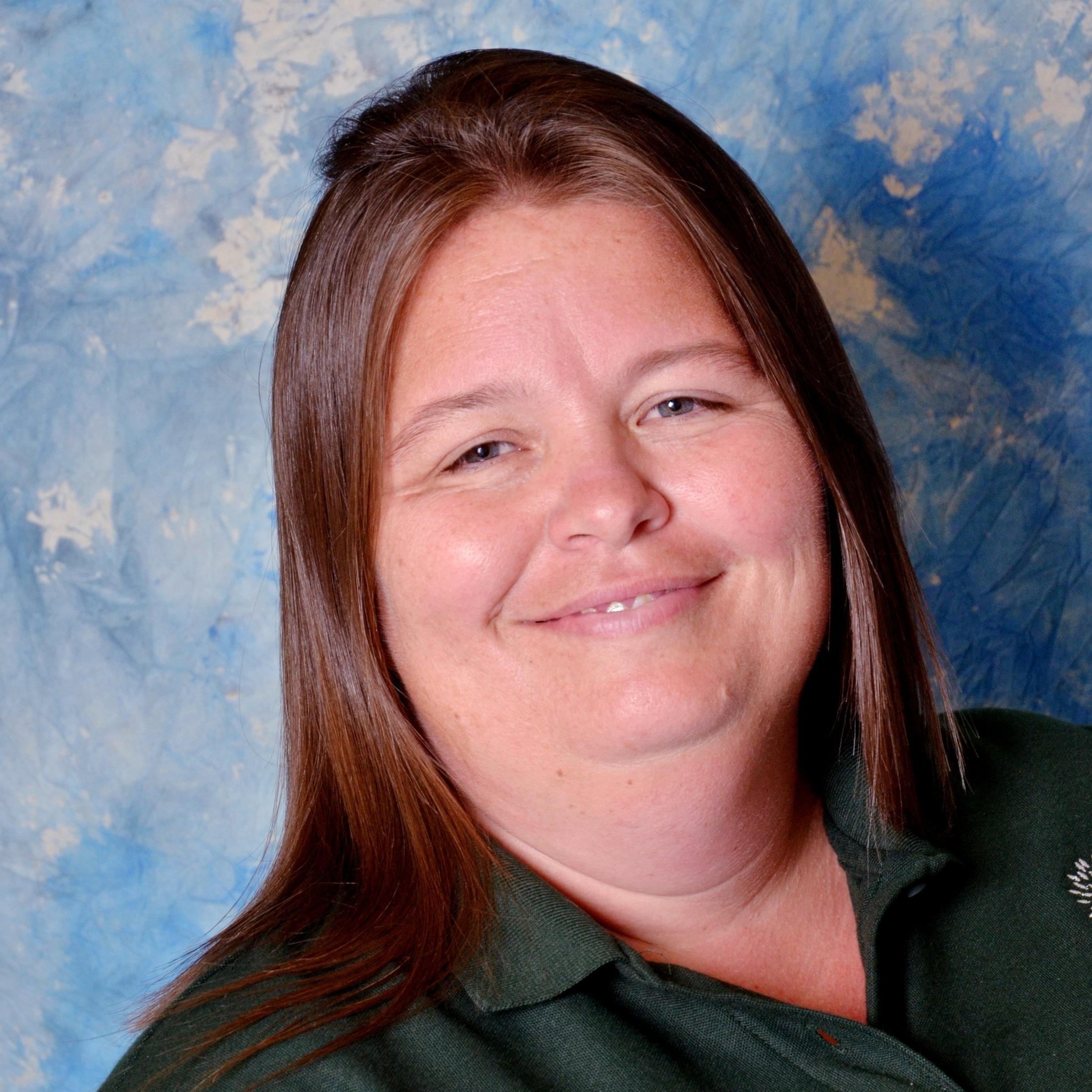 Alicia Archer - Lead Teacher