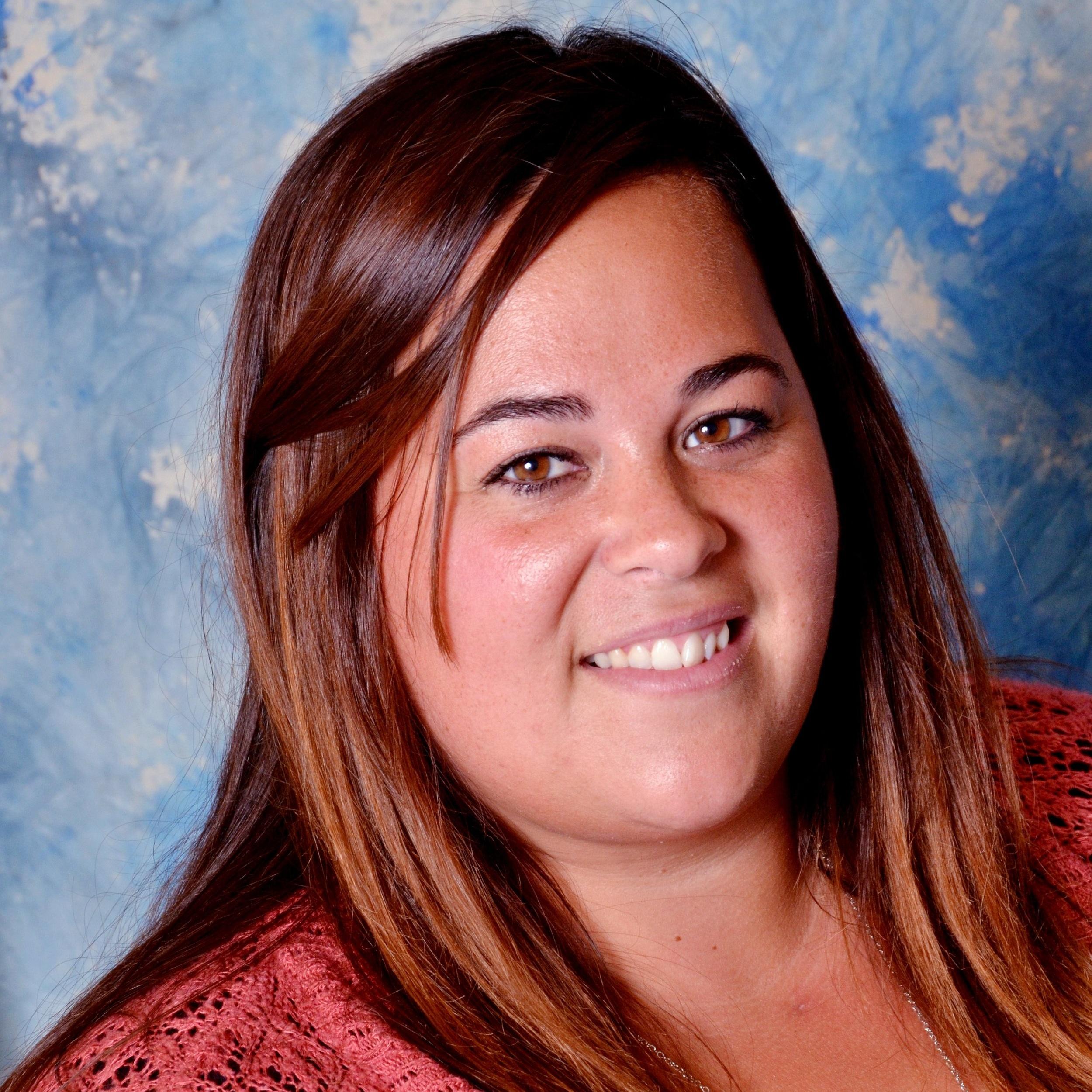 Kaylah Ausmus - Lead Teacher