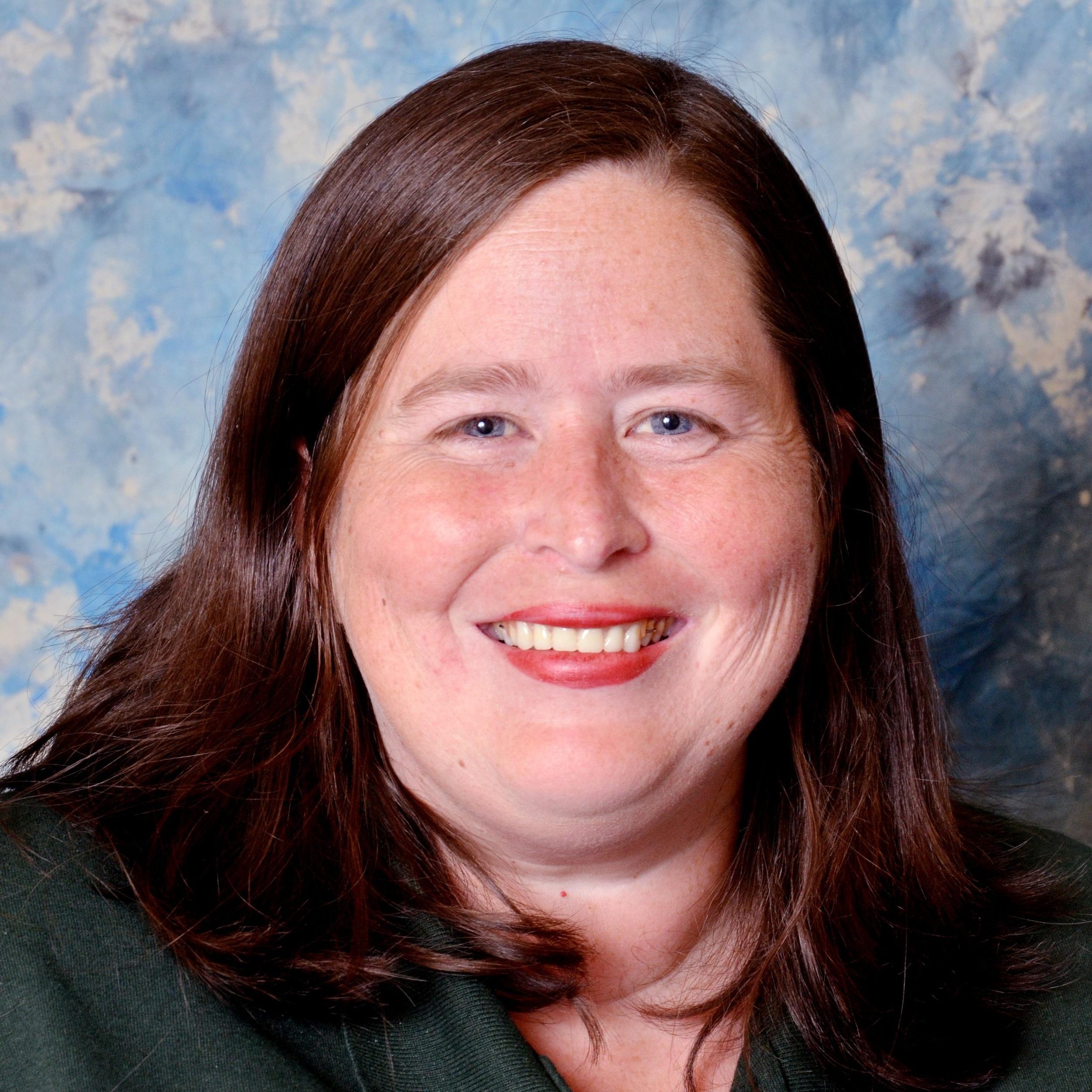Laura Thompson - Lead Teacher