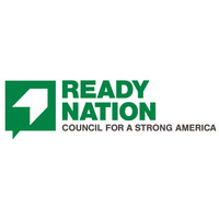 ready nation.jpg