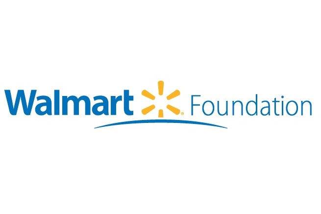 WM_Foundation_Logo-square.png