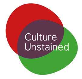 culture sustained logo