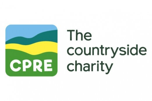 CPRE: The countryside charity