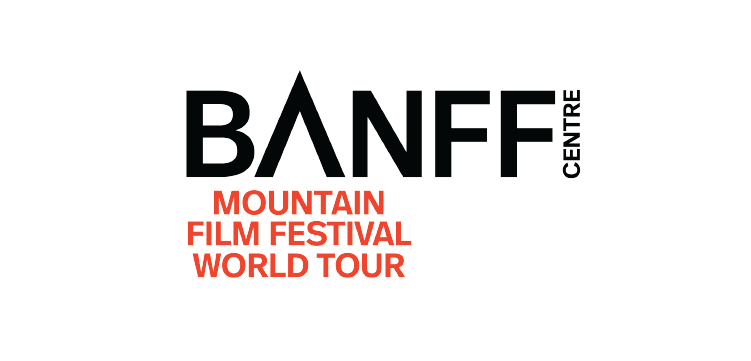 banff_footer_logos-02.png