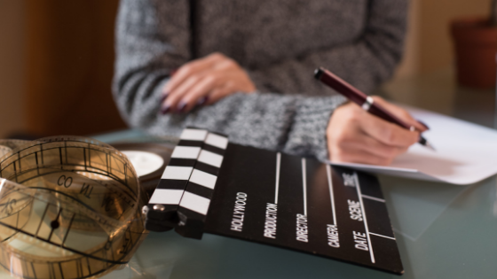 Best Value - Everything we do, from our schedule and location to our haggle free rates is how we consistently deliver courses that exceed expectations. We offer the best screenwriting classes at the best rates hands down. Sign up and see for yourself!· Small Group Sessions· 1:1 Private Coaching· Extensive Script Consulting