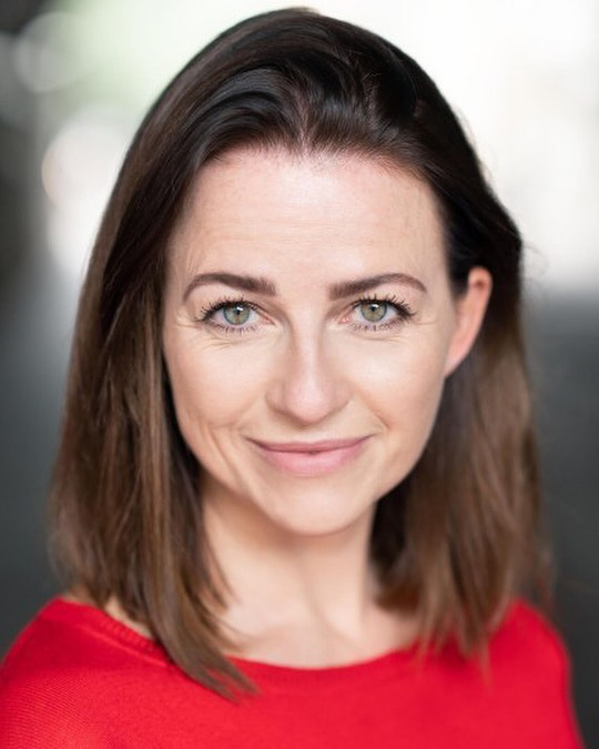 We're keeping our fingers crossed for Sonder client Karis, following her exciting commercial casting🤞🏻