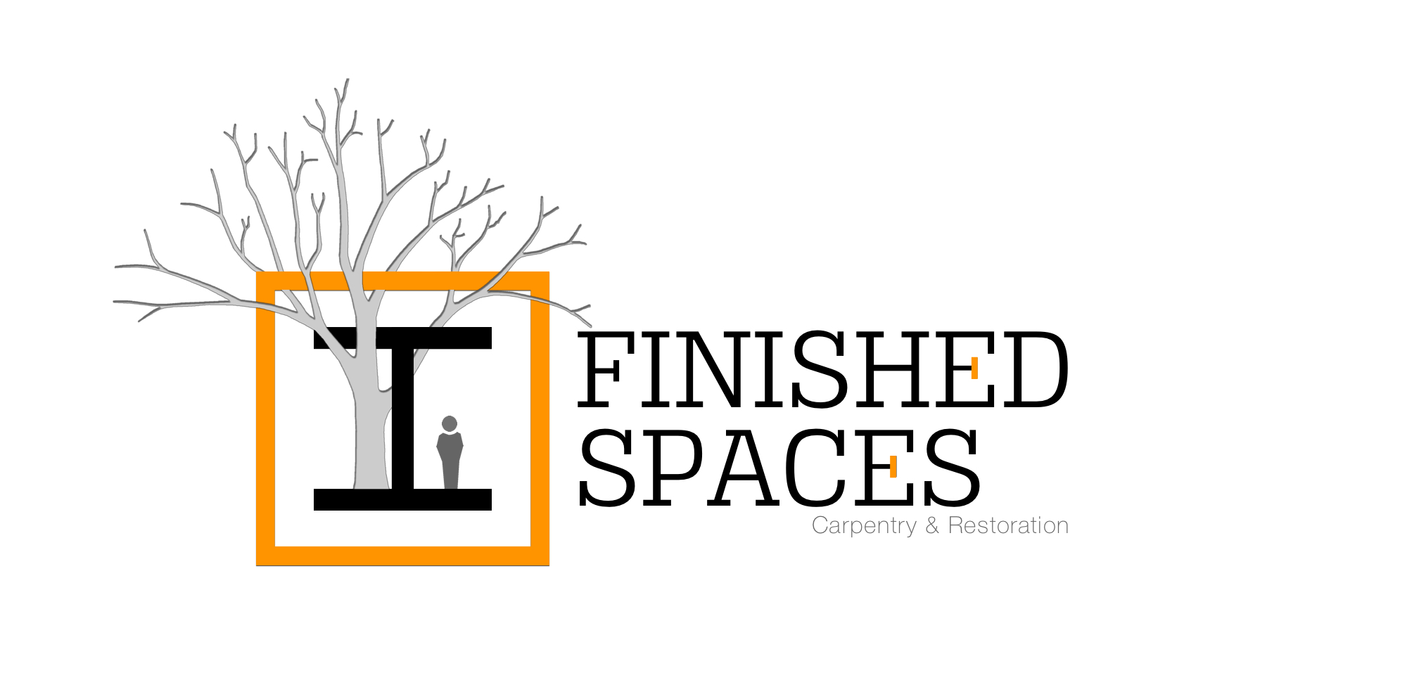 Finished Spaces Logo & Name 29x14.jpg