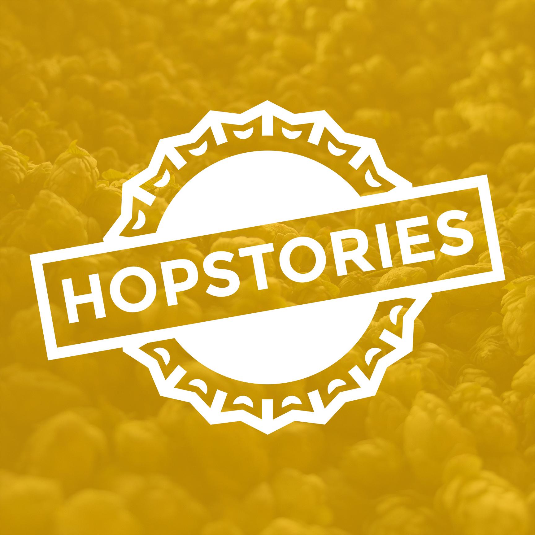 hopstories_square.jpg