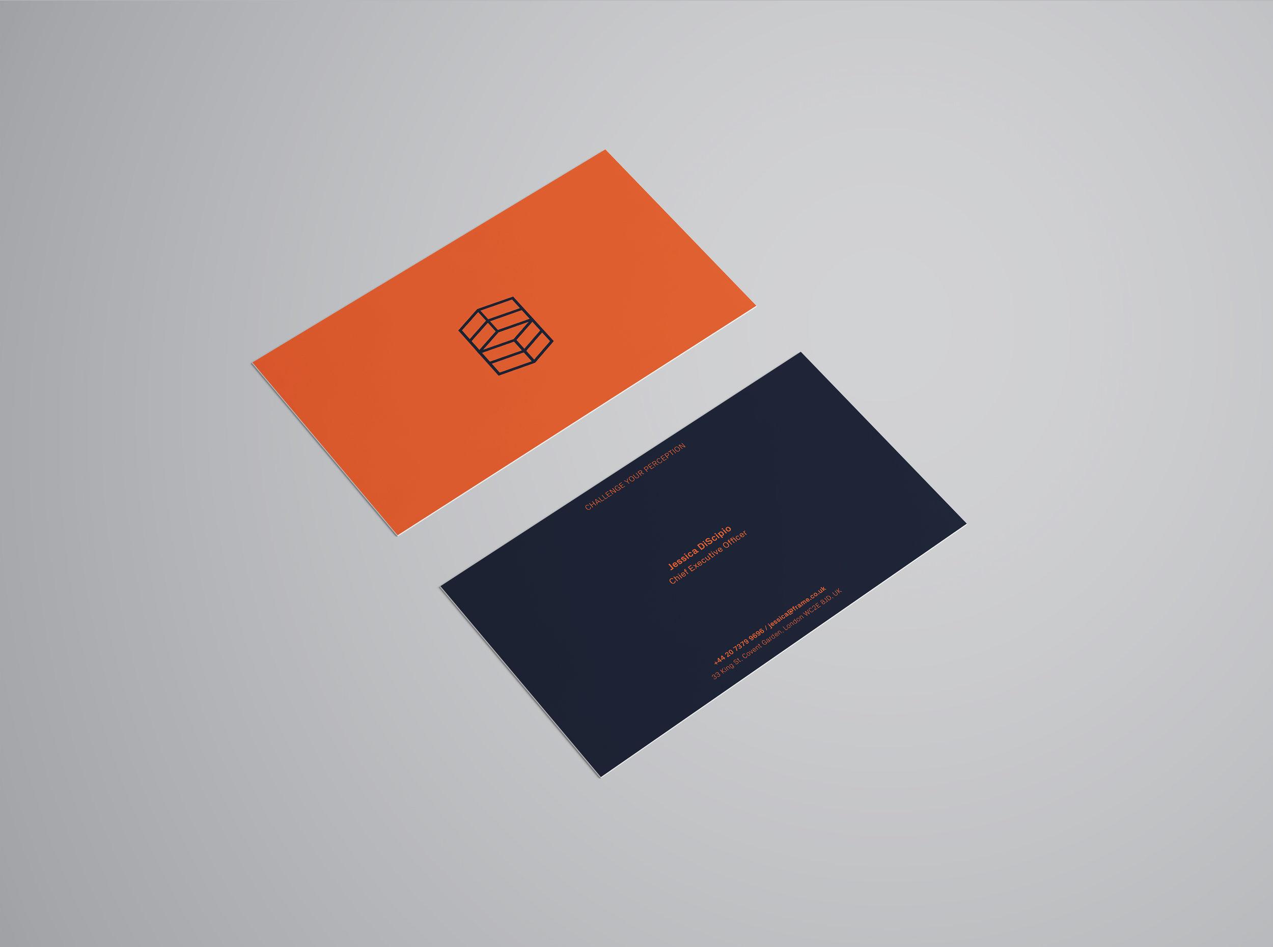 frame_businesscard.jpg