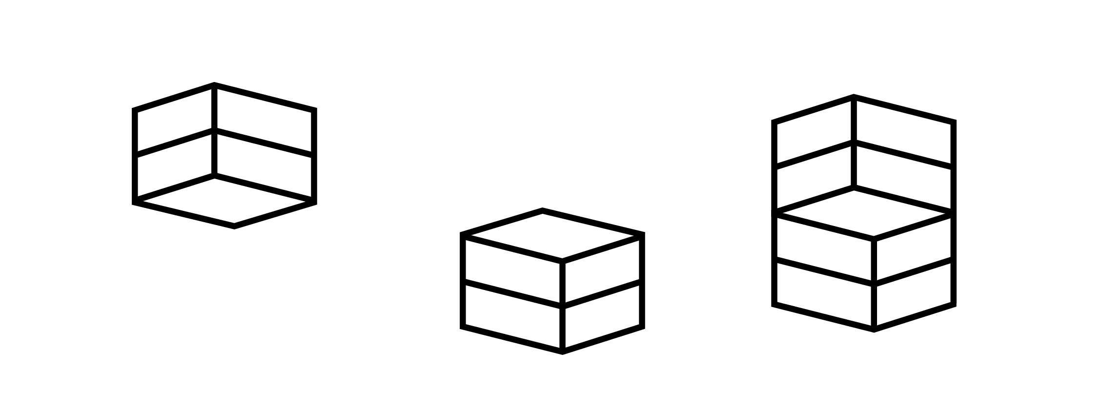 boxalteration-33.jpg