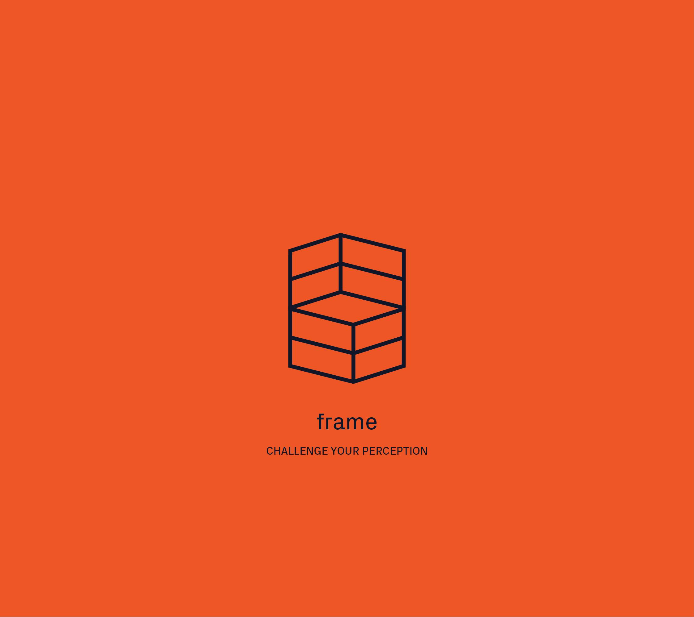 flatposter(orange)-34.jpg