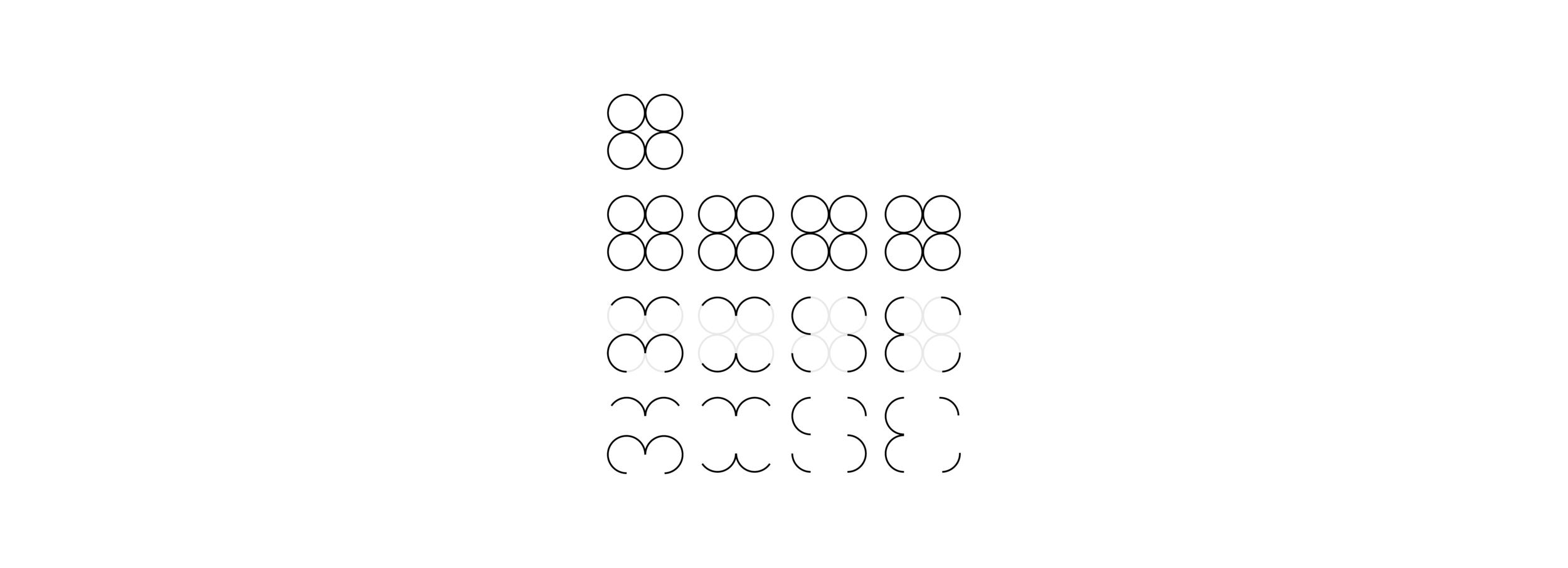 conceptexplanation-16.png
