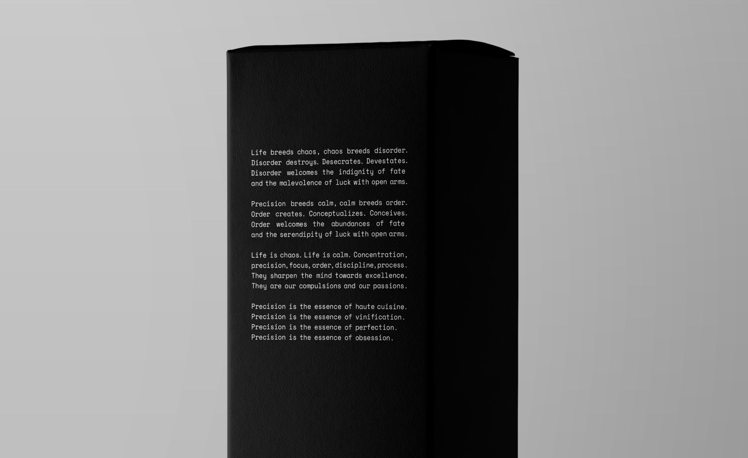 mise_black_box copy.png