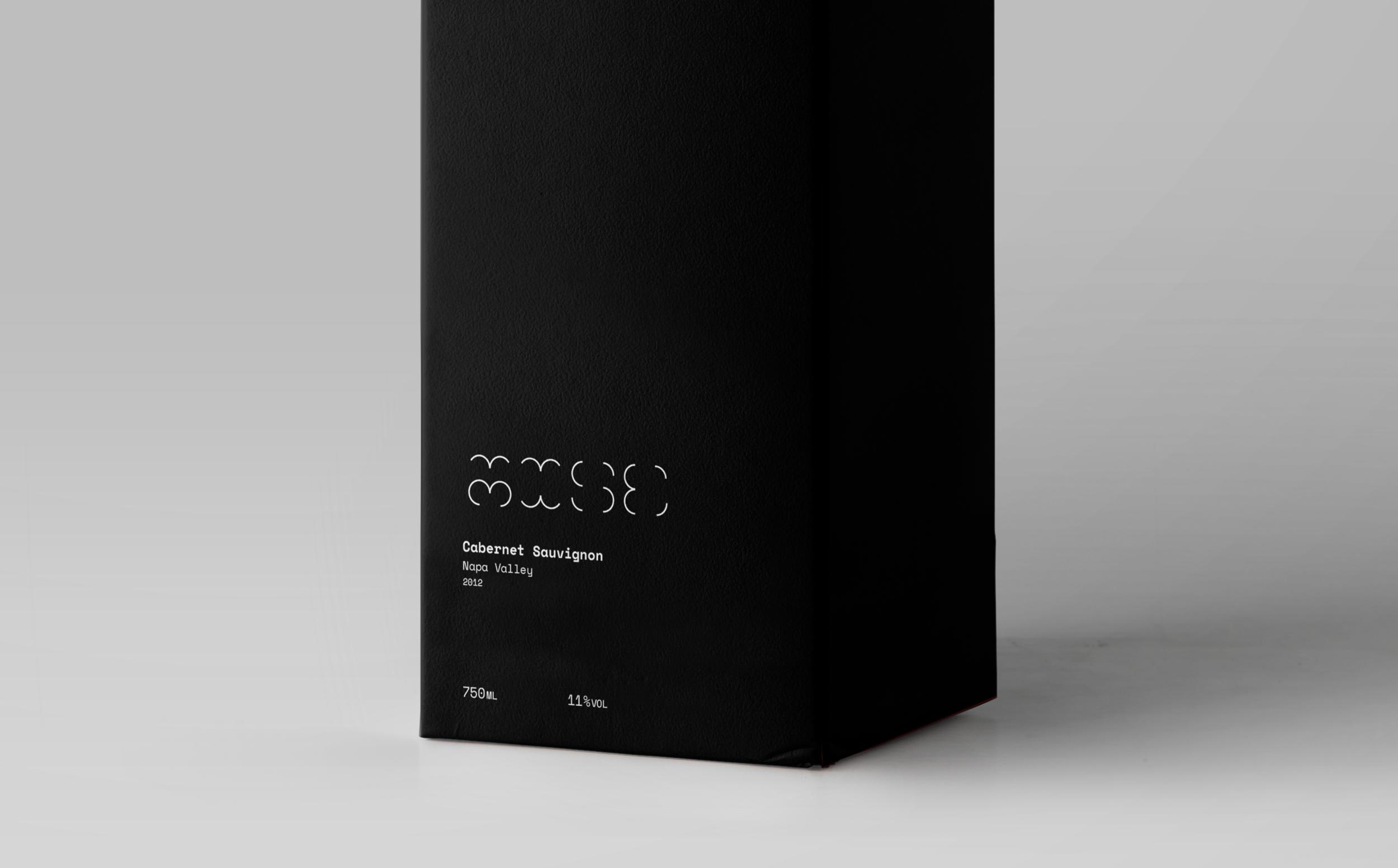 mise_black_box copy 3.png