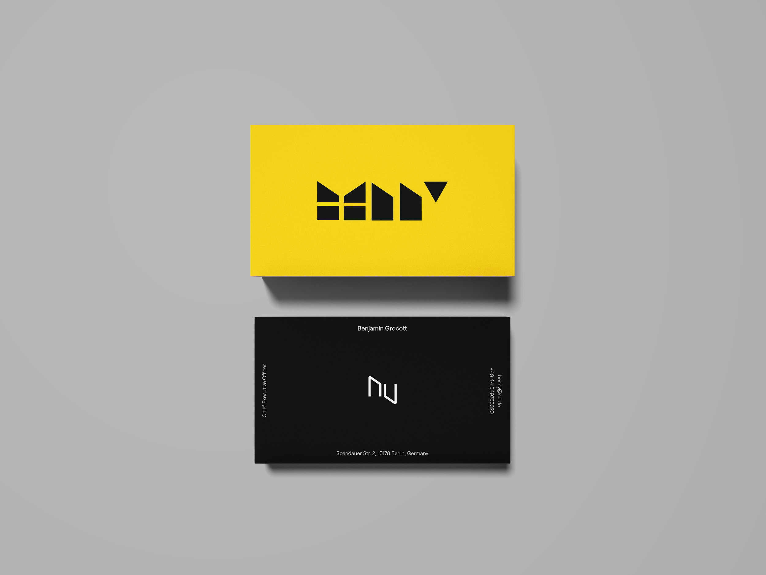 BusinessCard_Nu.jpg