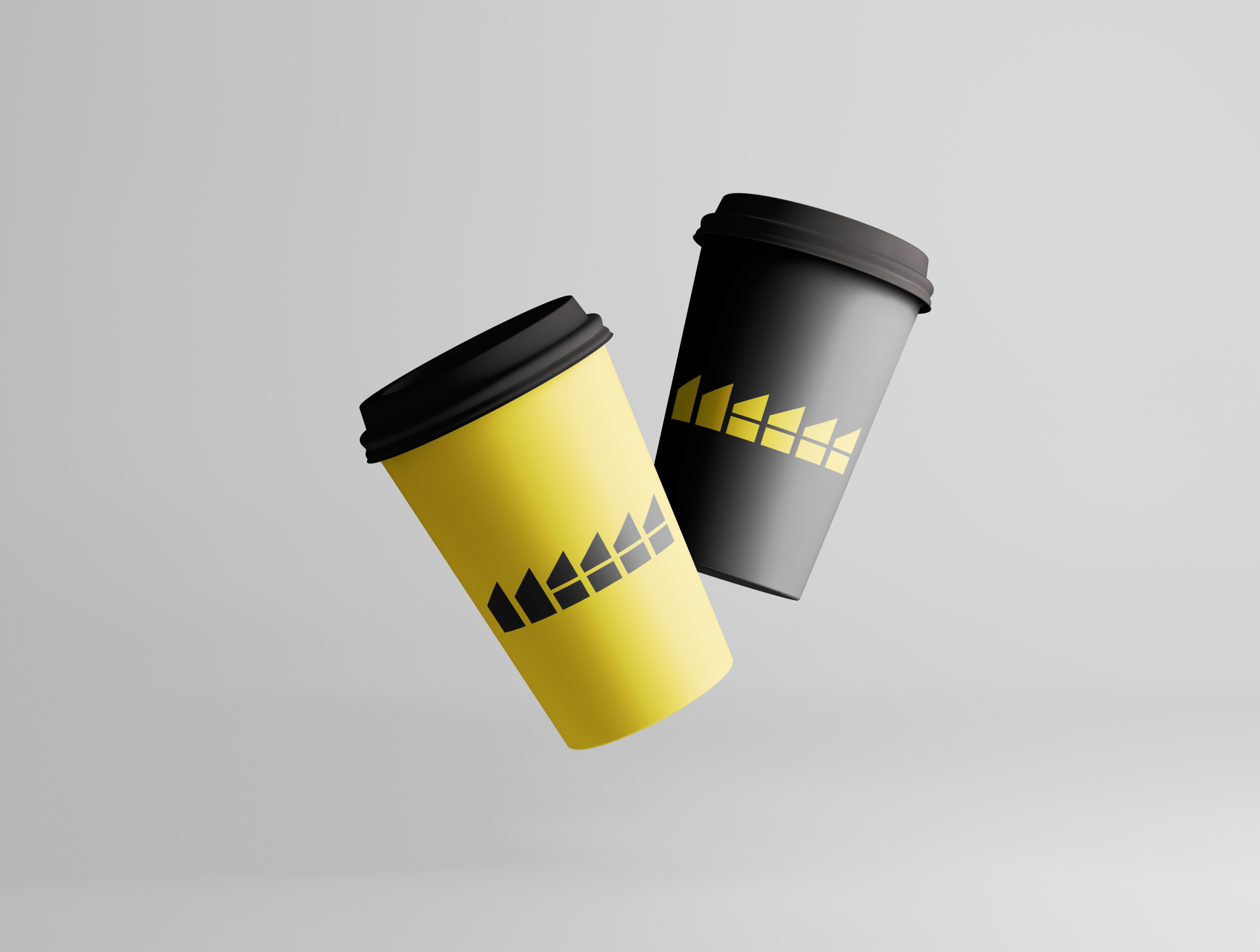 revised_coffeecups.png