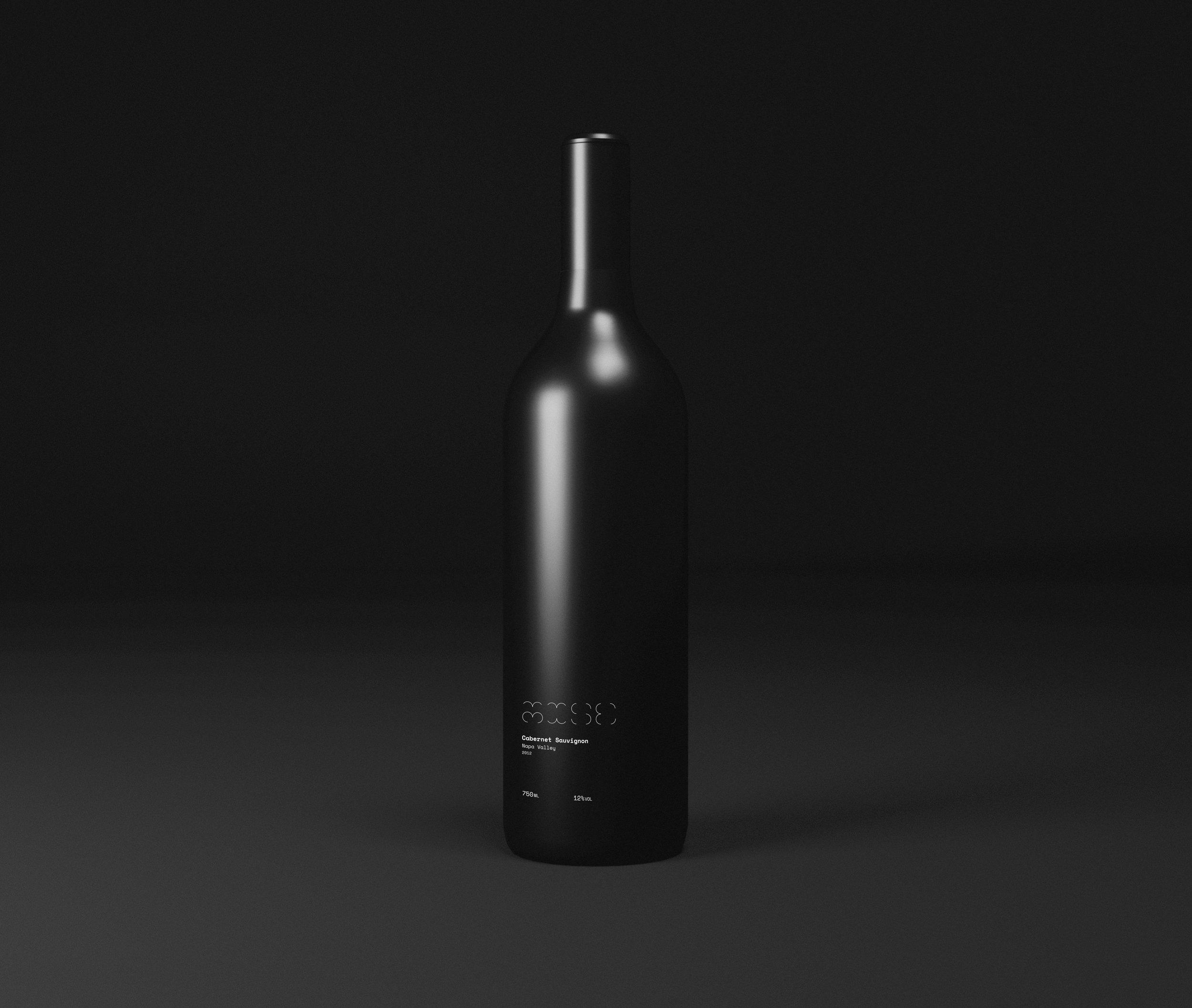 Black bottle mockup portrait.jpg