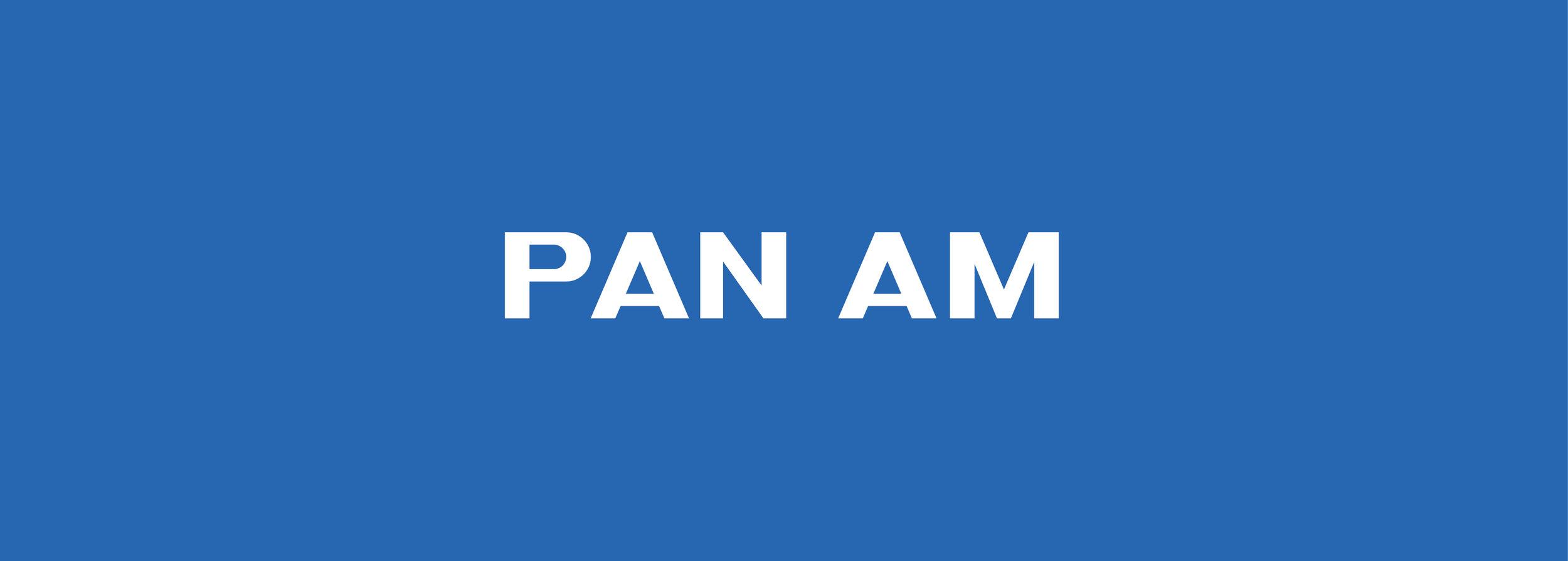 panam_background-06.jpg