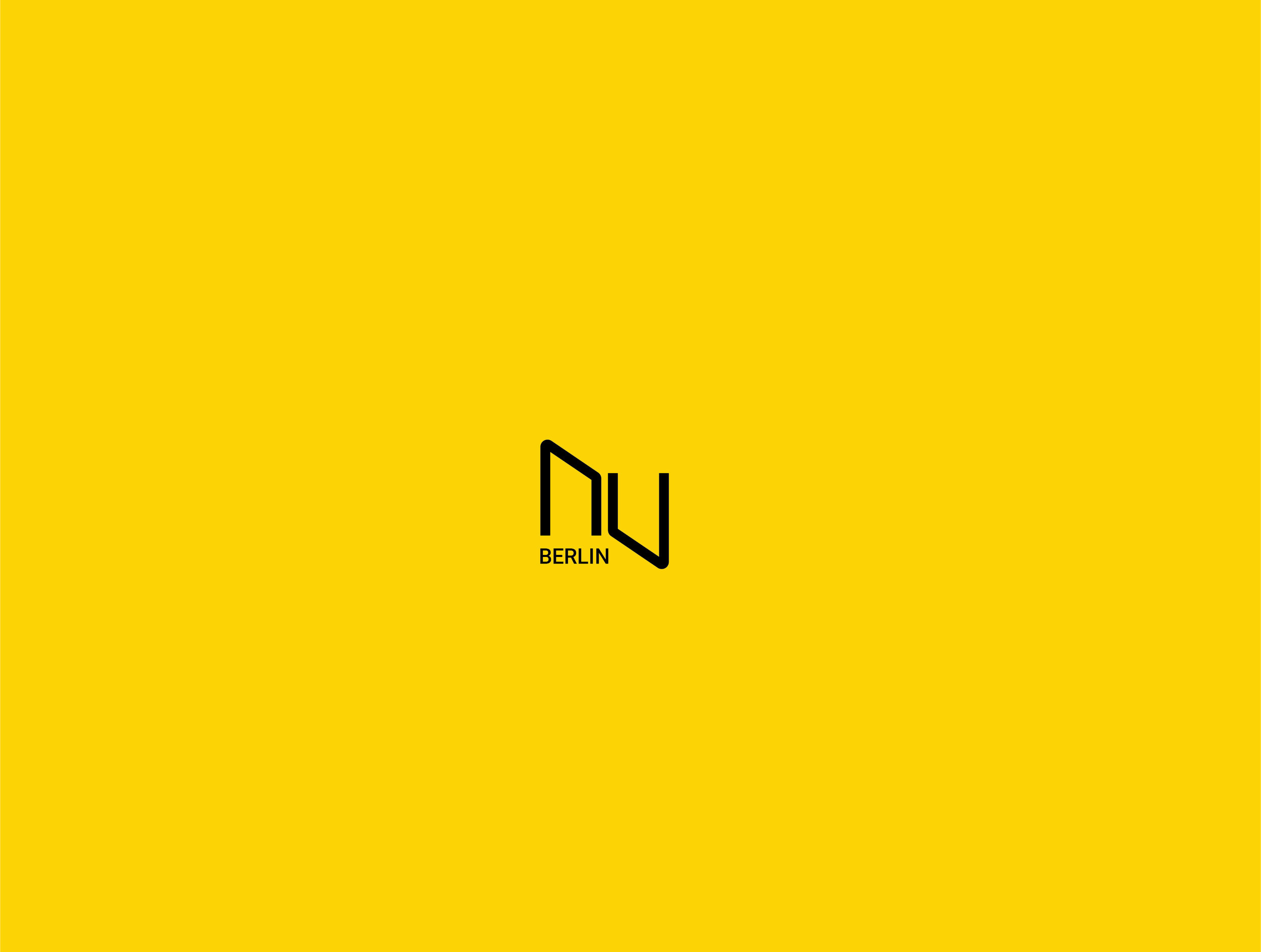 logoexample-39.jpg