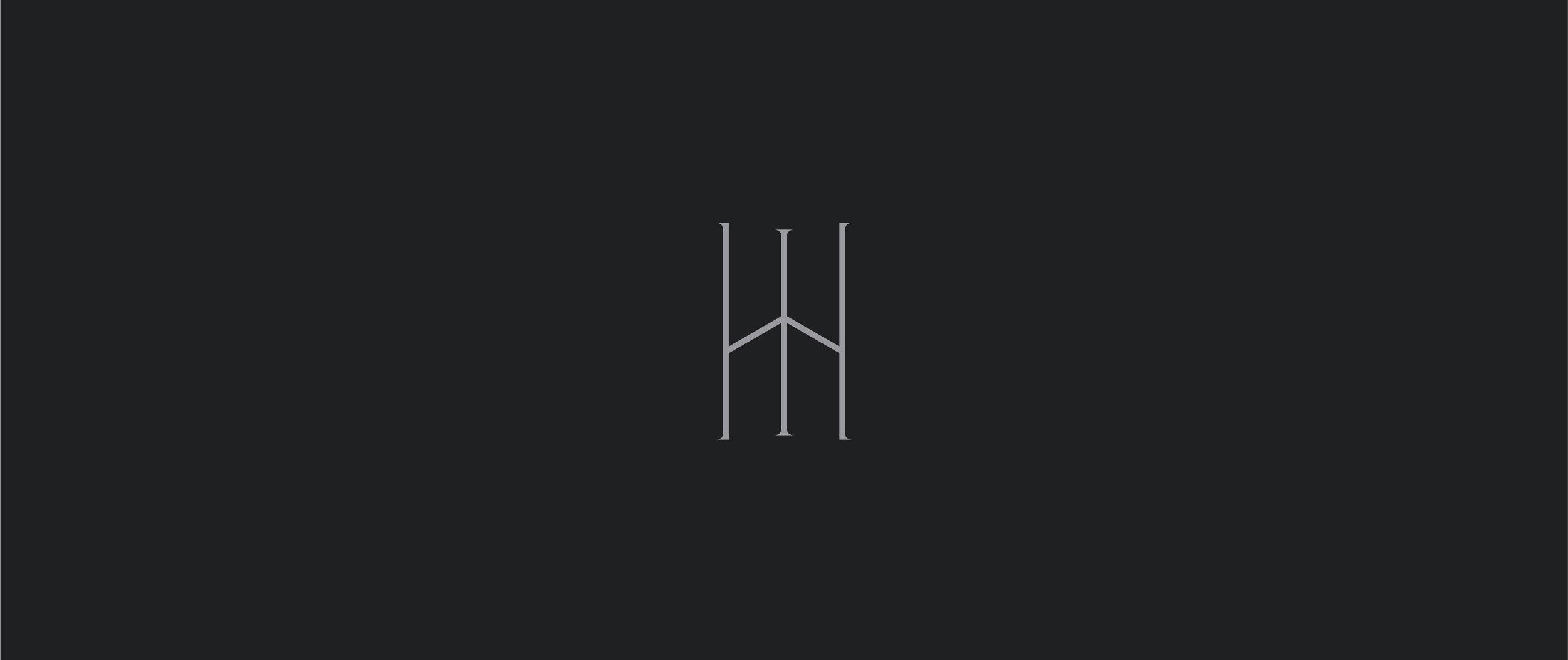 H&Hlogo_final-03 copy.jpg