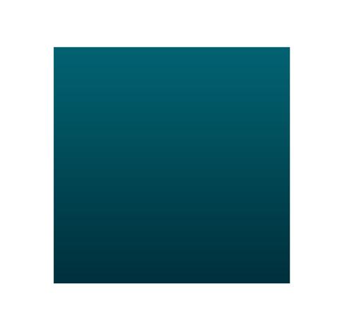 drealms_medium_icon.png