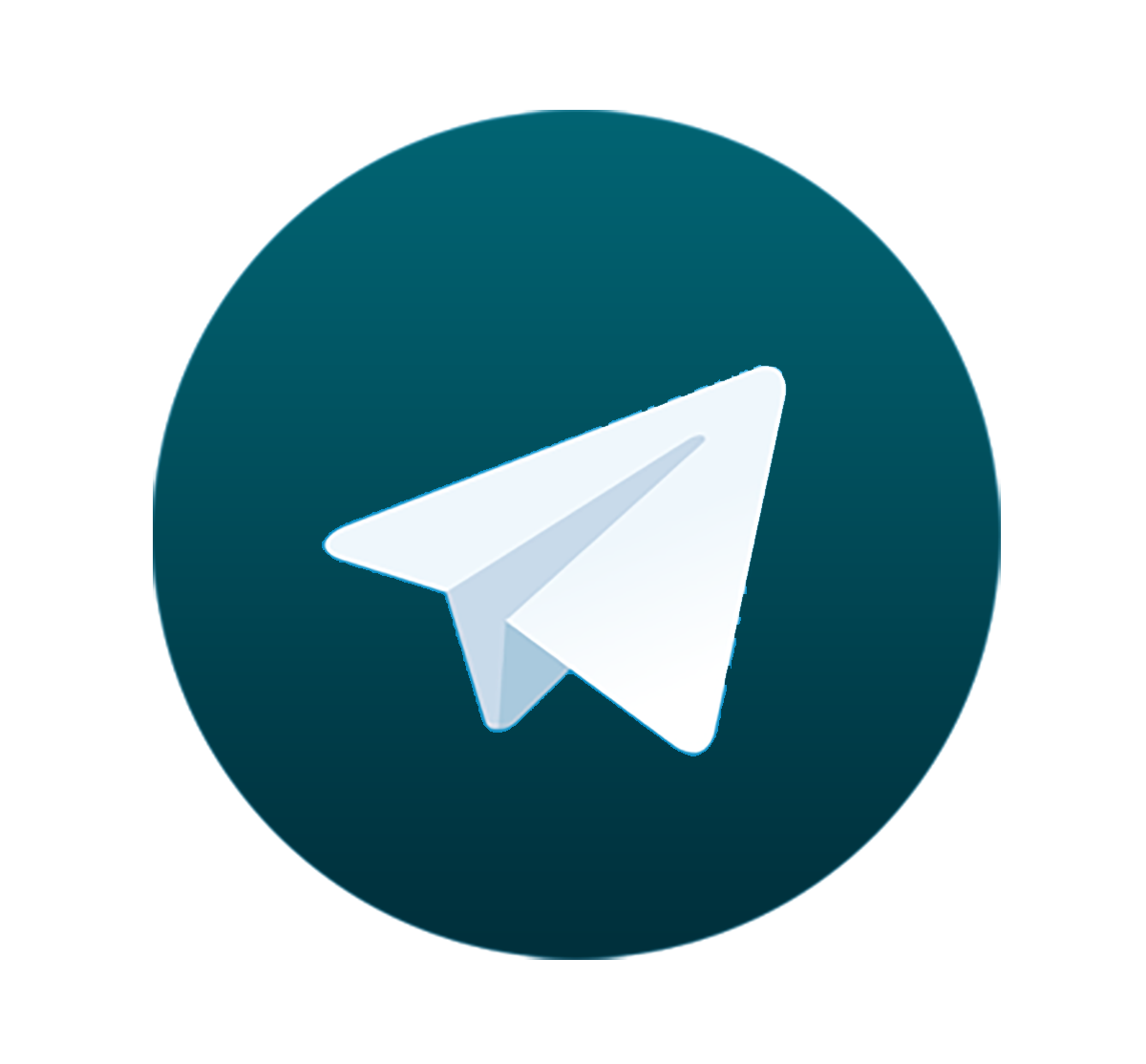 drealms_telegram_icon.png
