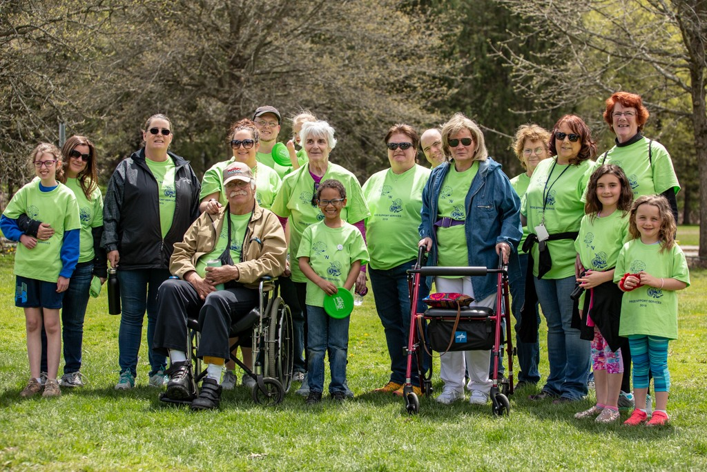 BIAVT_Walk & Roll_Family Green Group.jpg