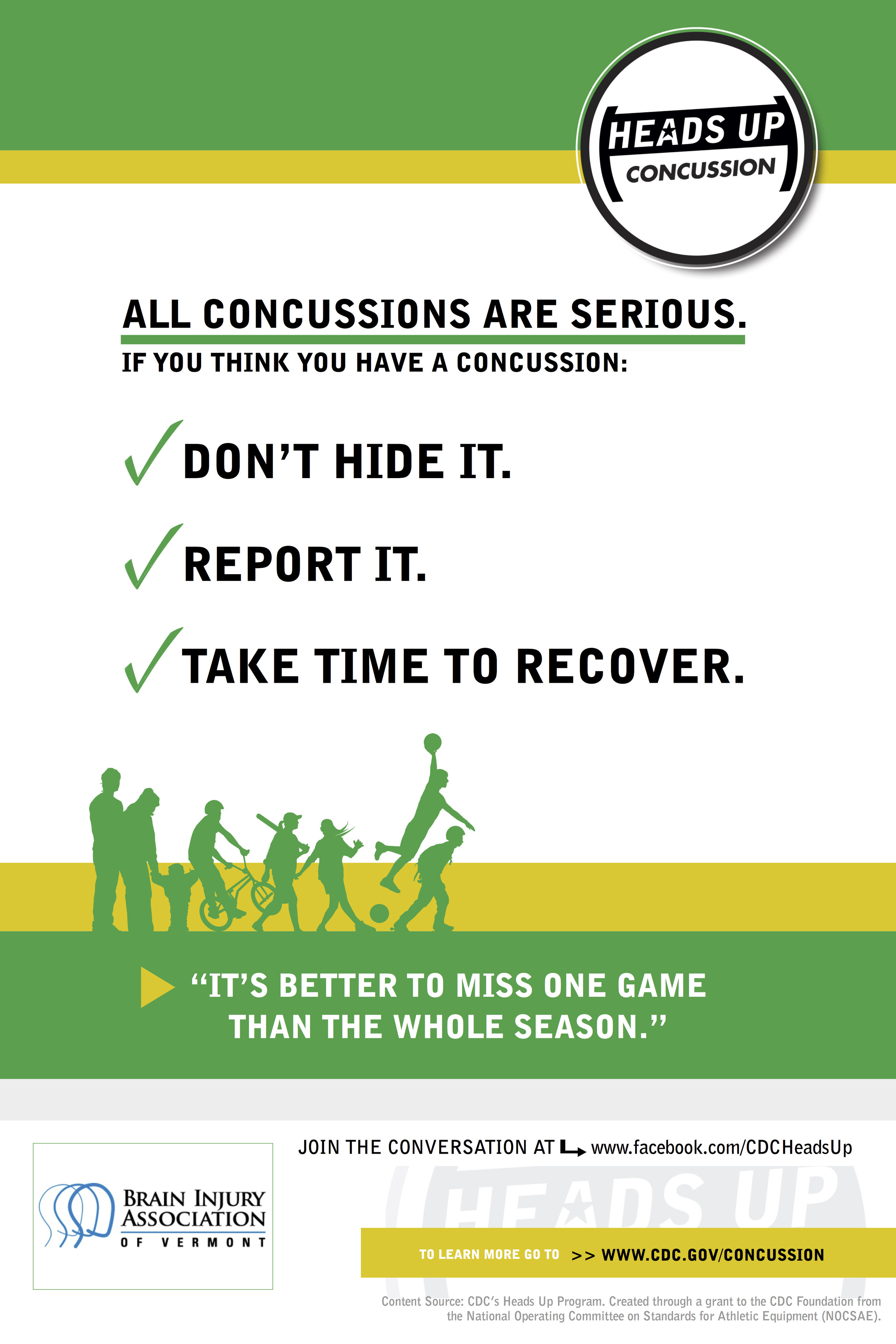 CDC_HeadsUpConcussion_Poster.jpg
