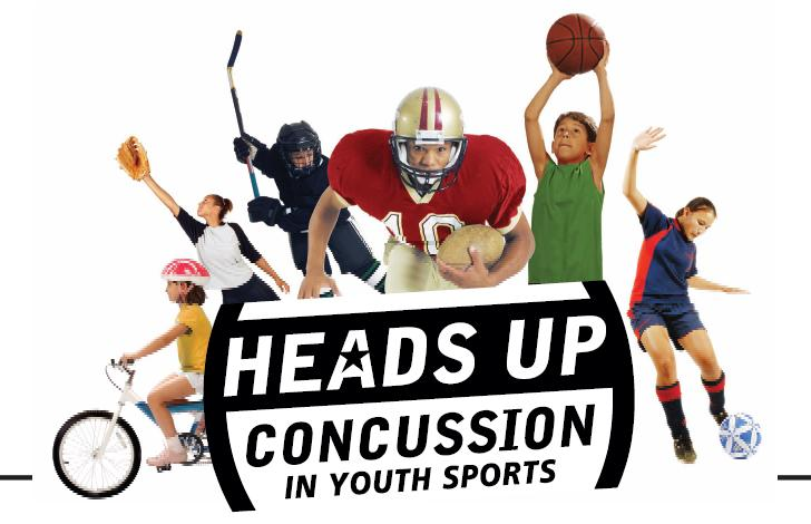 CDC_heads-up-cdc-concussion_Kids Playing Logo.jpg