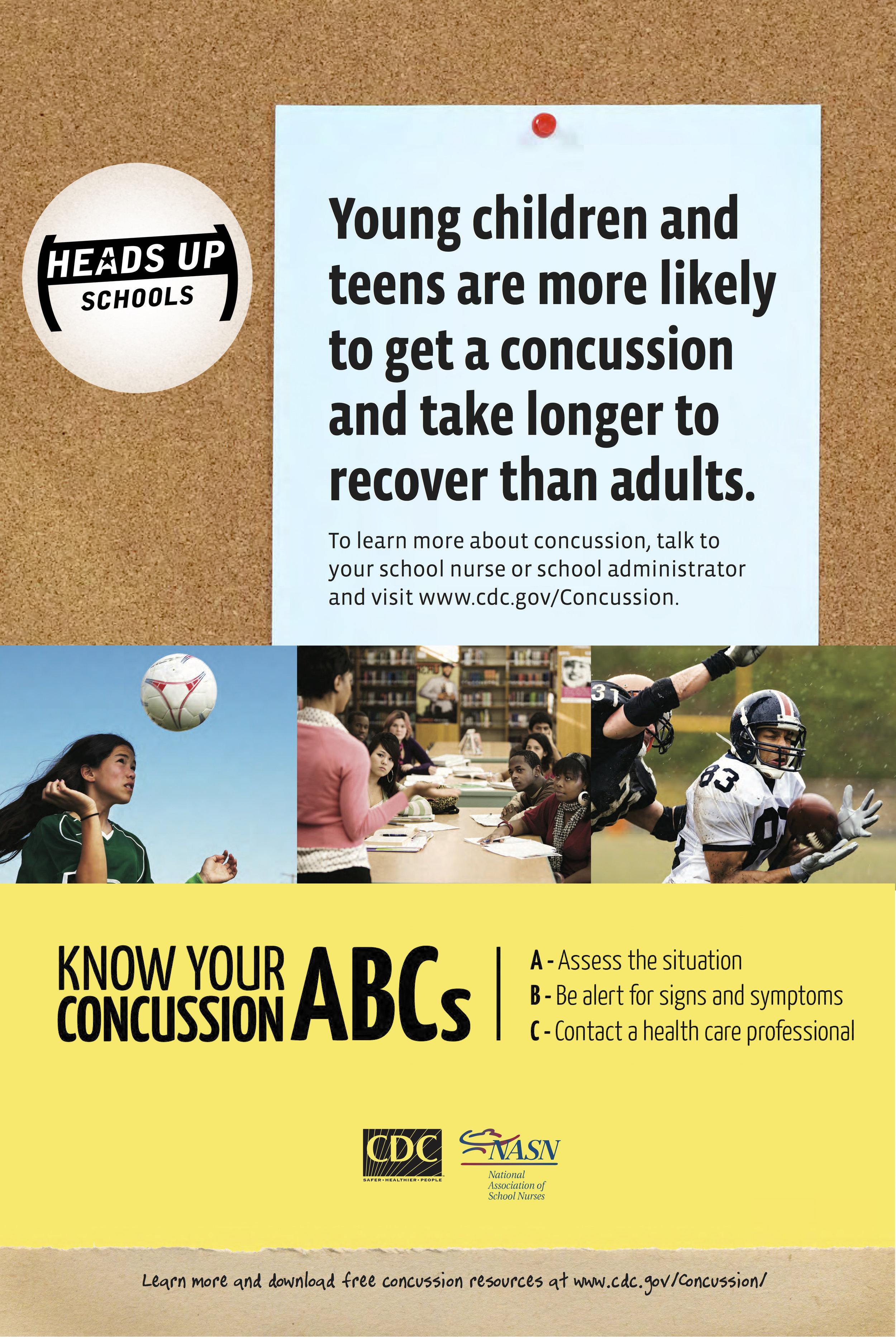 CDC_Heads_Up_NASN_Poster.jpg