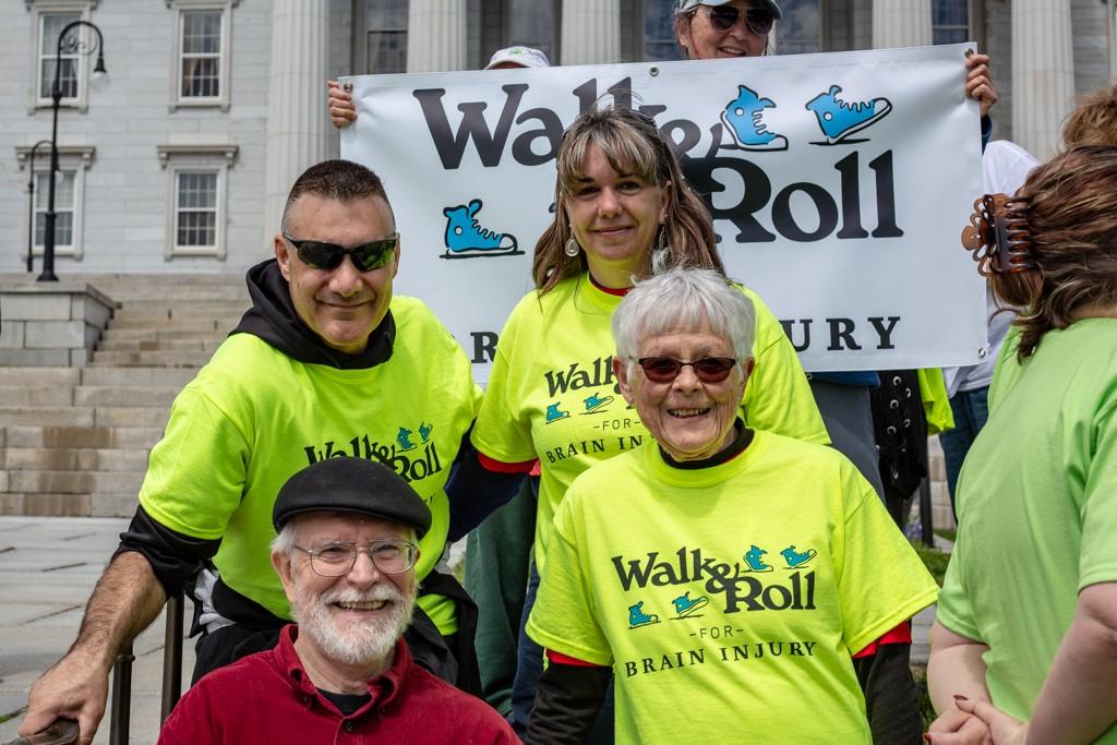 BIAVT_Walk & Roll_Steps 2.jpg