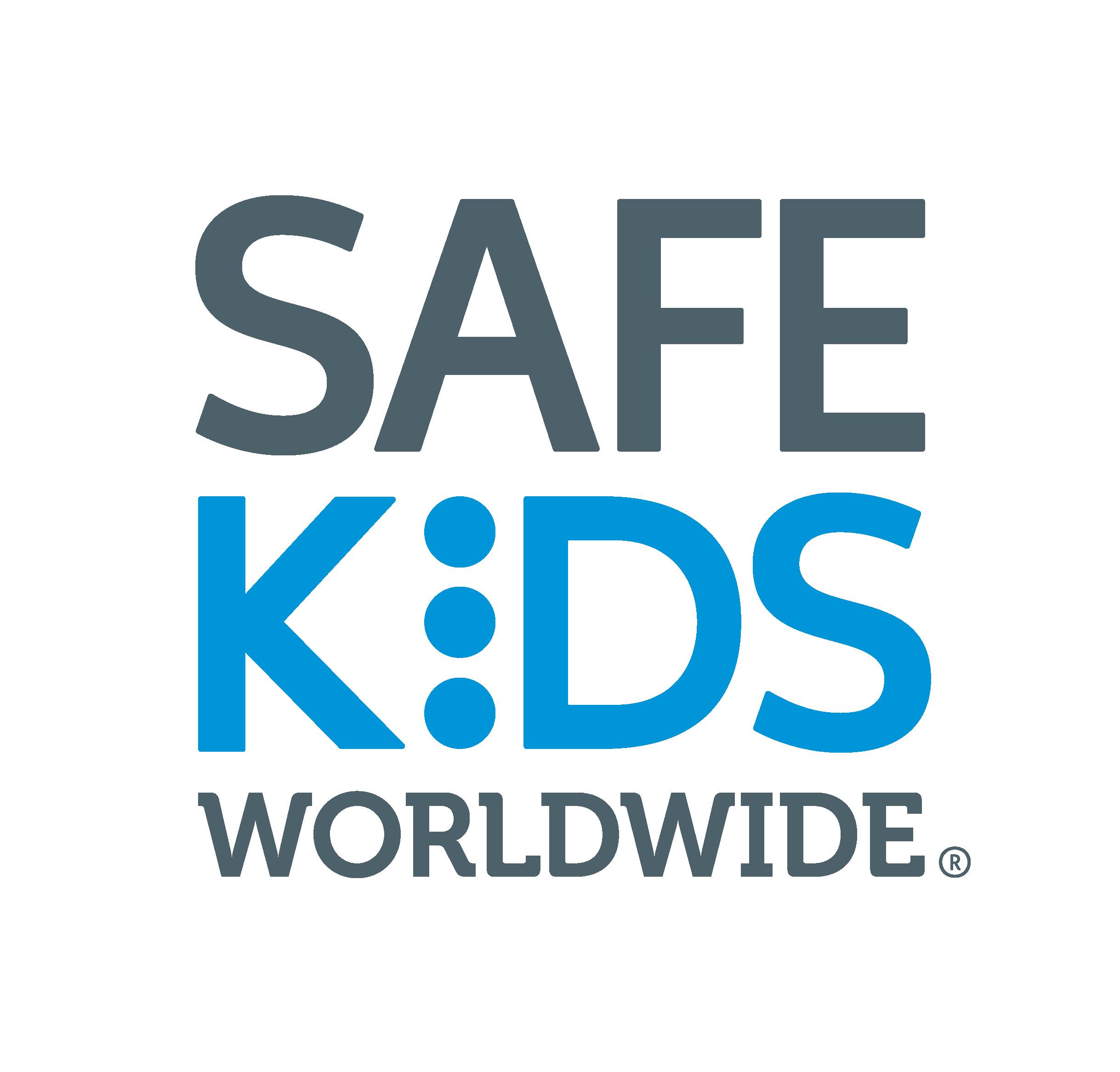 SafeKids_corp_rgb_transp.png