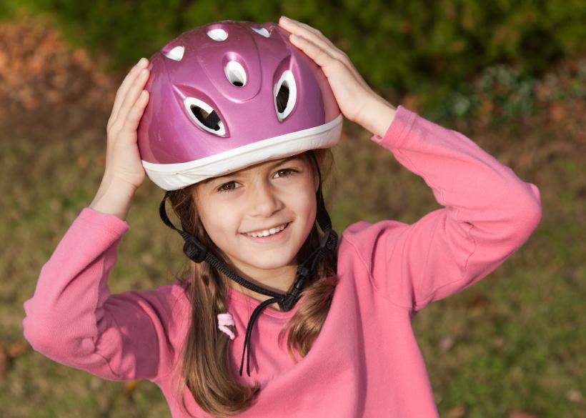 Helmet-safety_istock.jpg