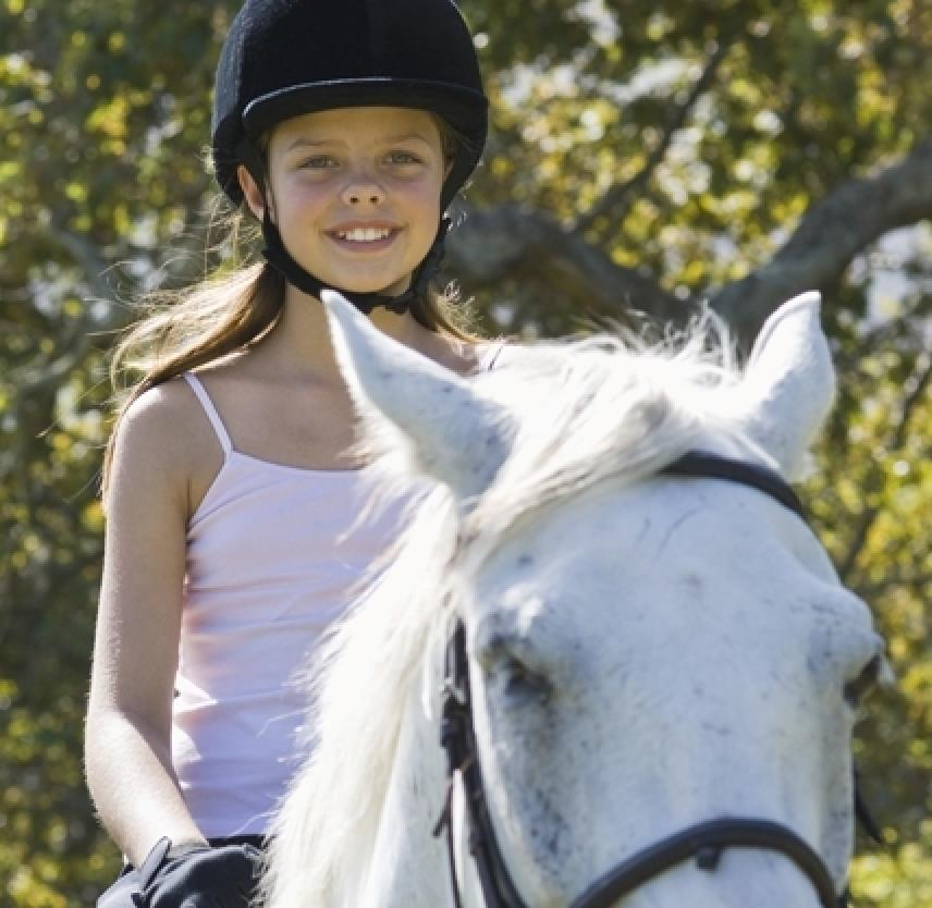 Horse Riding Helmet.jpg