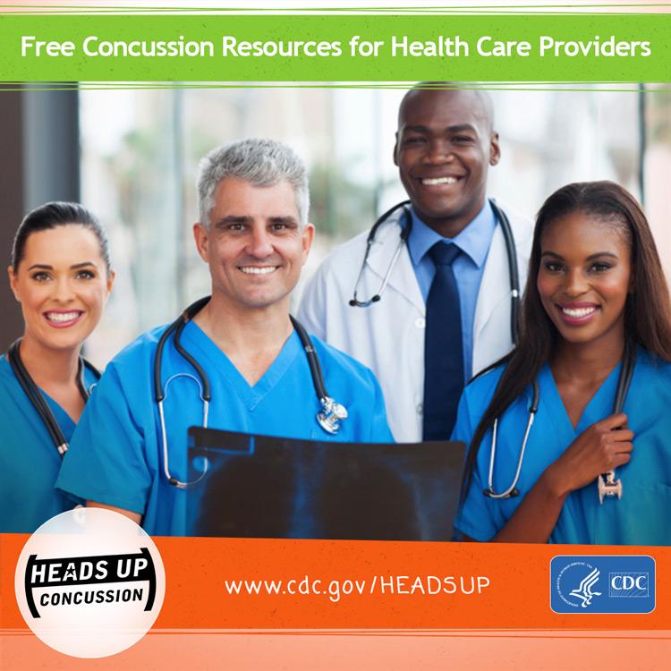 CDC_Heads Up_healthcareproviders.jpg