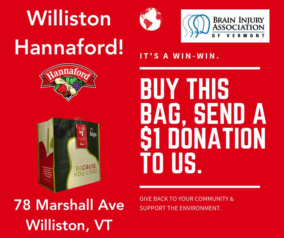 Hannaford-Community-Bag-Flyer 3.png