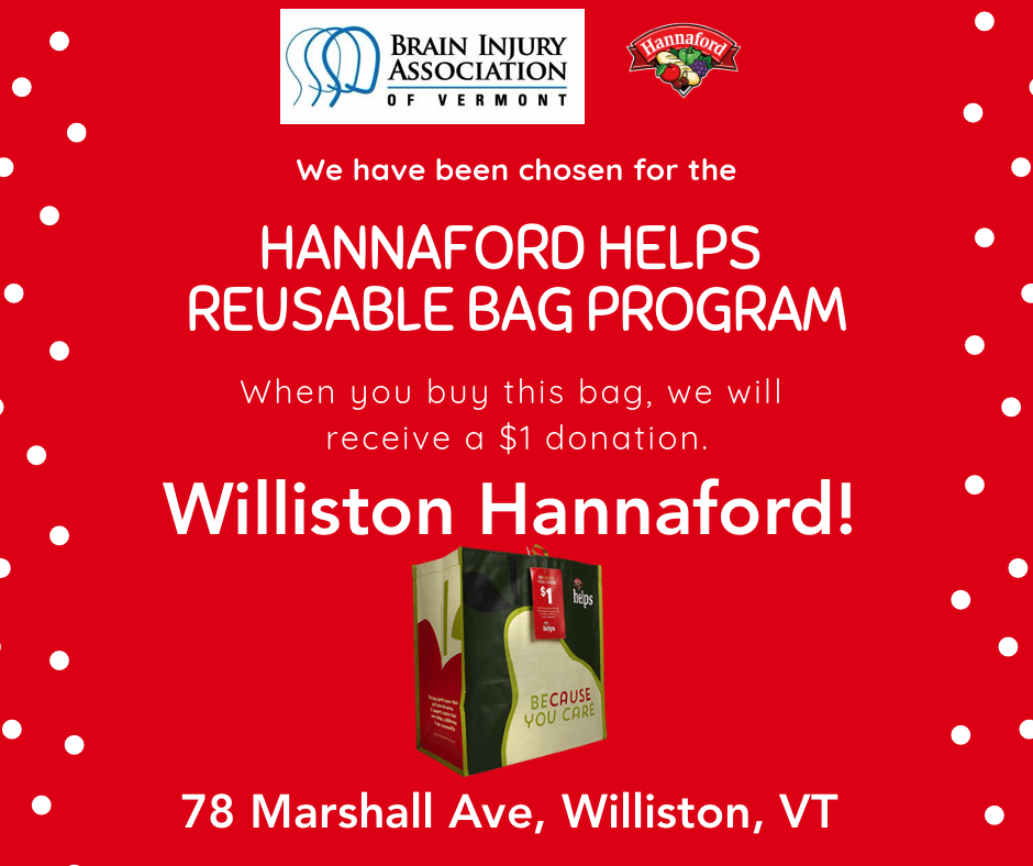 Hannaford-Community-Bag-Flyer 4.png