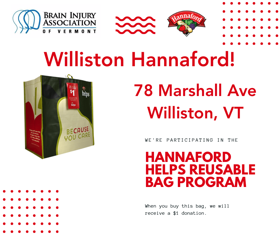 Hannaford-Community-Bag-Flyer 5.png