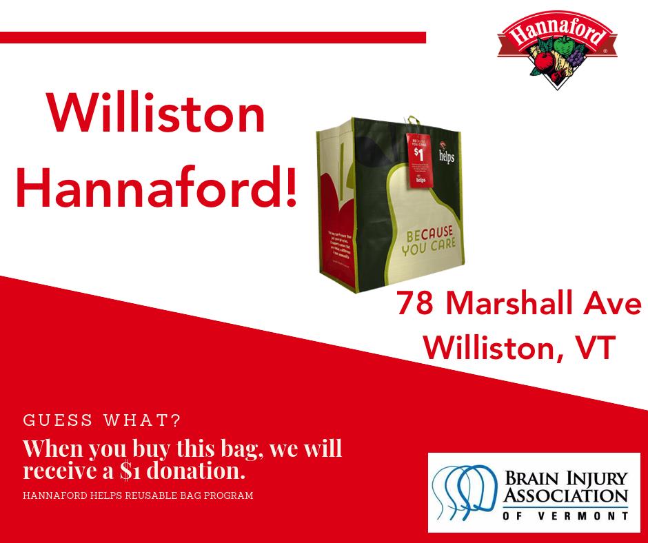 Hannaford-Community-Bag-Flyer 6.png