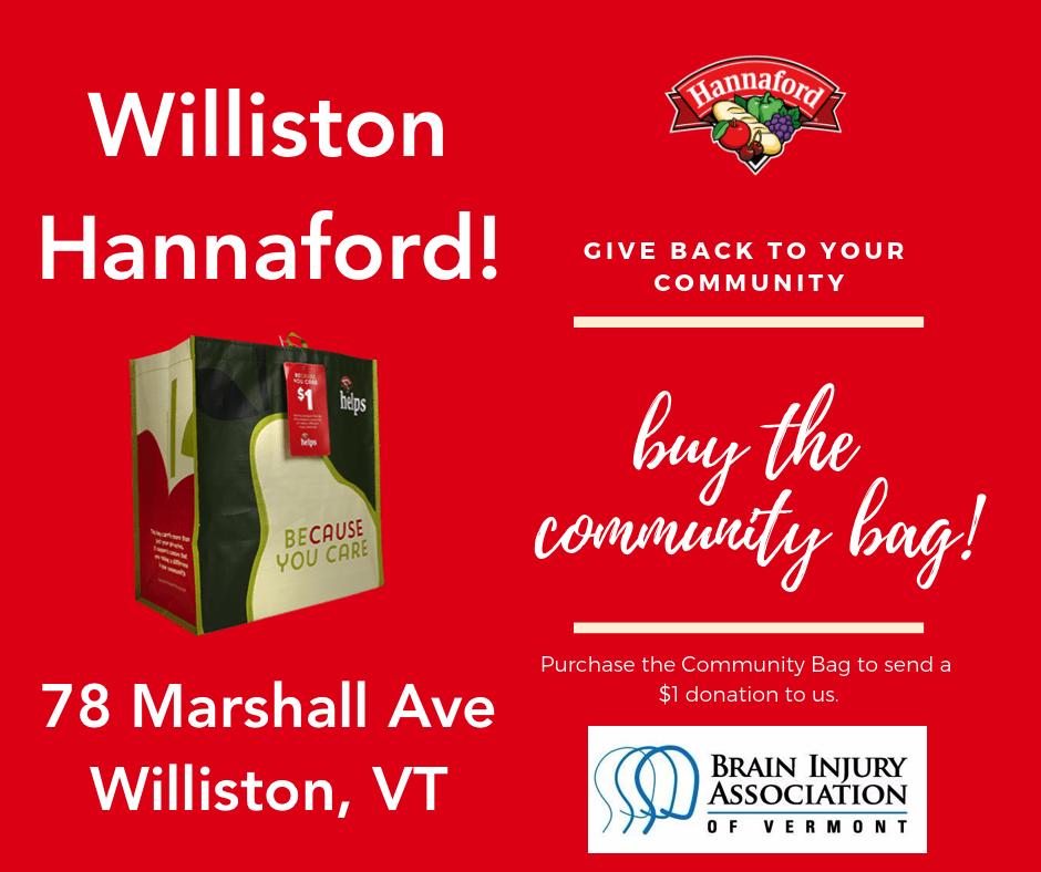 Hannaford-Community-Bag-Flyer 7.png
