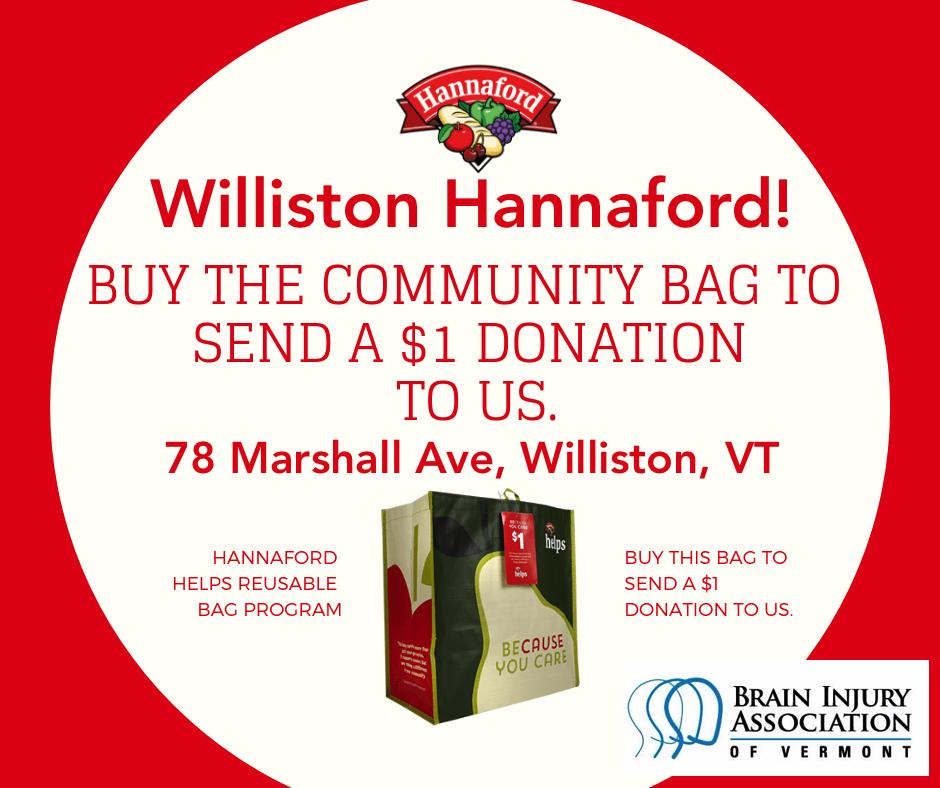 Hannaford-Community-Bag-Flyer 9.png