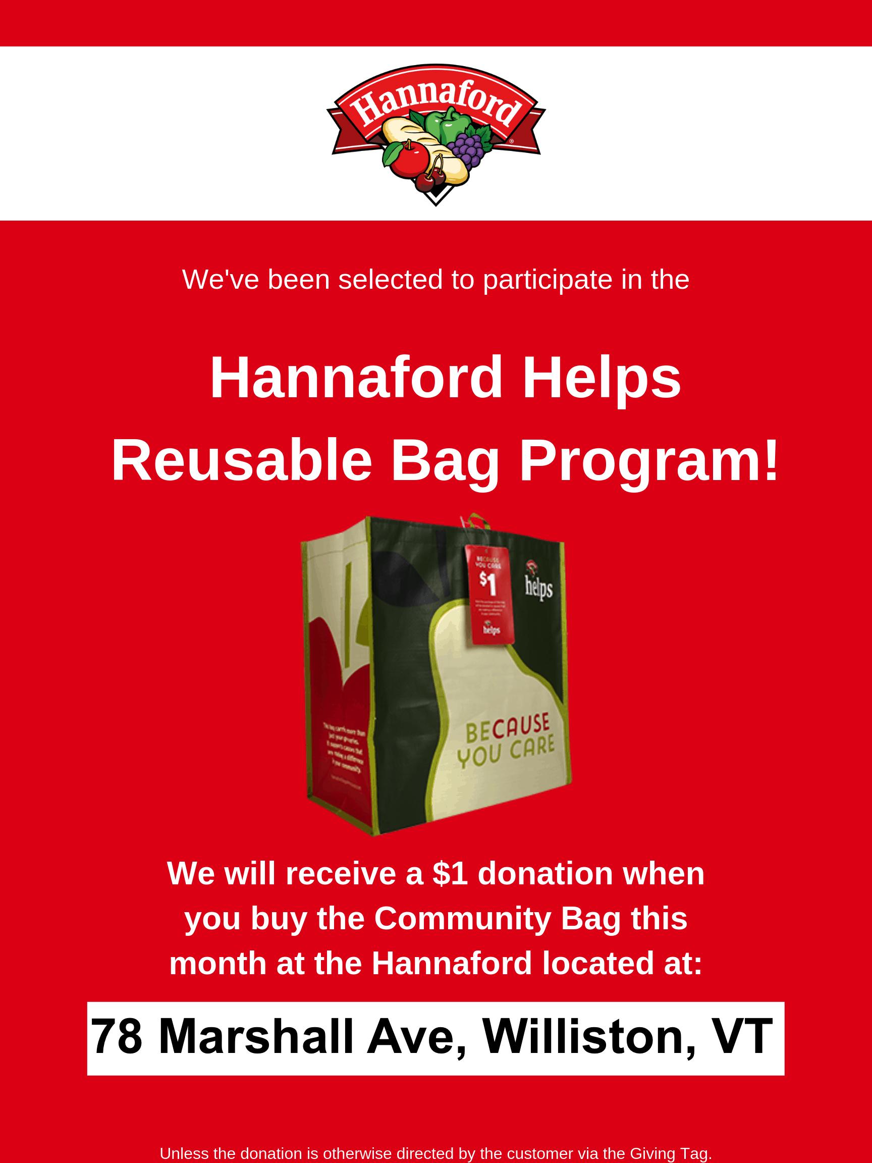 Hannaford-Community-Bag-Flyer 1.png