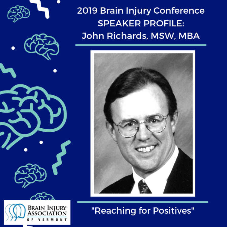 Conference_SPEAKER PROFILE_ John Richards, MSW, MBA.png